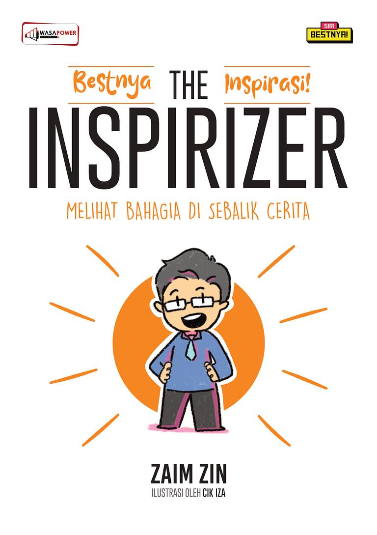 [PRINT] Bestnya Inspirasi The Inspirizer_1