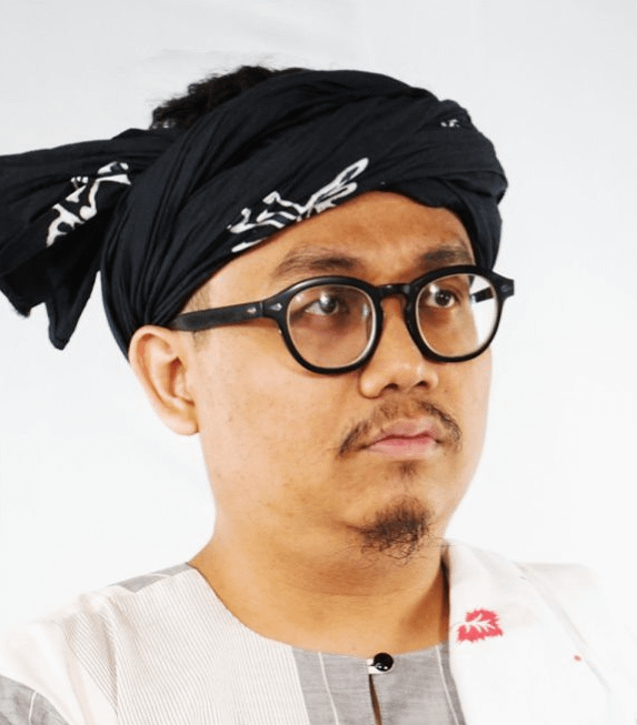 Azizat Zainal